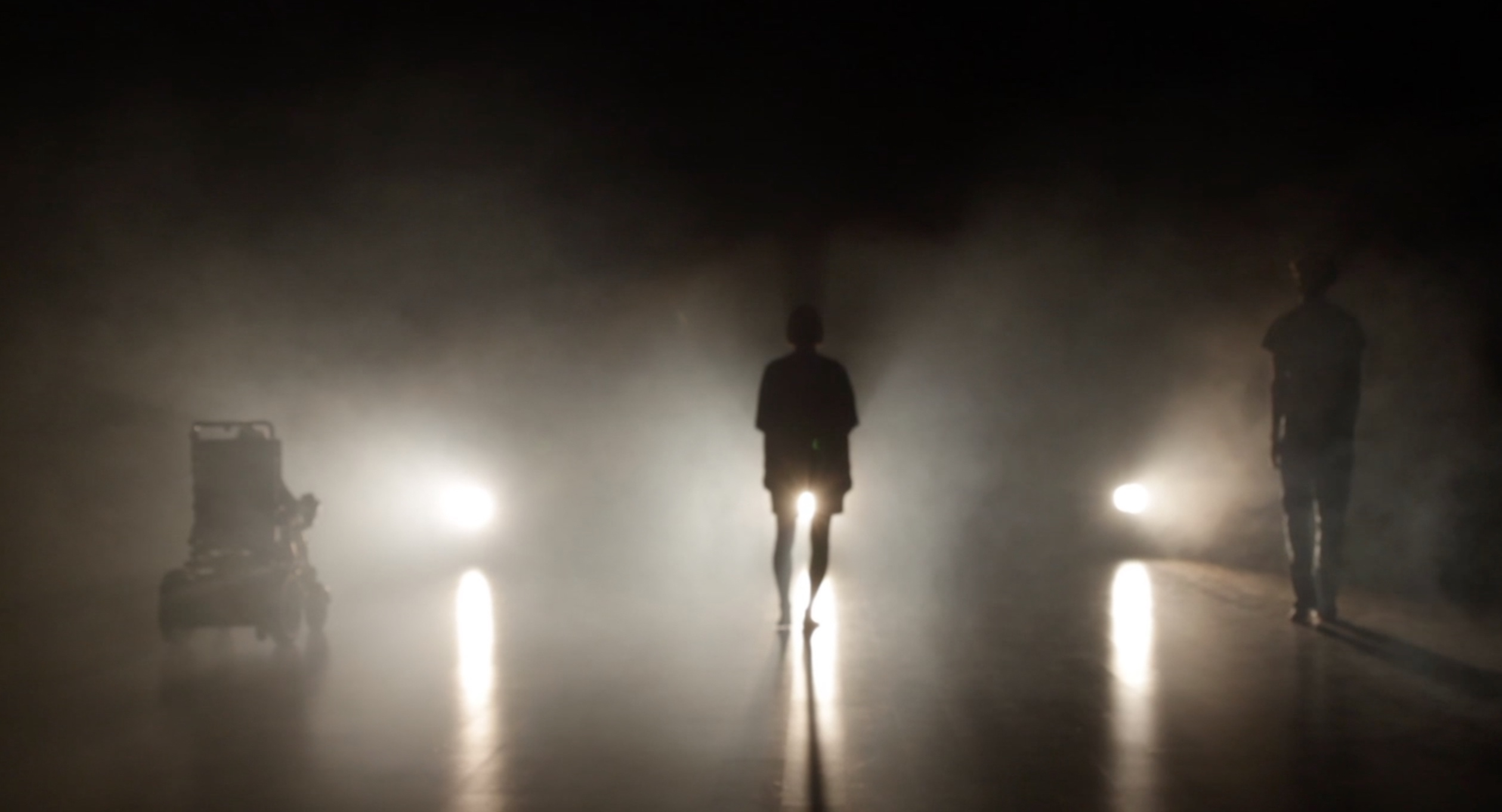 miriamjakob_choreography_travelling_2014_3